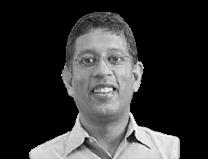 Jayant_Kadambi