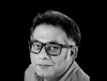 Sandipan_Chattopadhyay